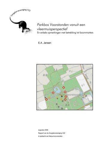 2006.37 Voorstonden-1_0.pdf - Zoogdierwinkel