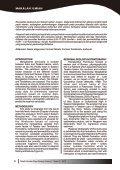 MAKALAH ILMIAH - Pusat Sumber Daya Geologi - Page 2