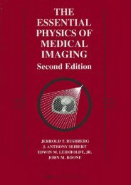Bush, The Essential Physics for Medical Imaging.pdf