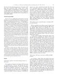 Wang CP, Lee YF, Chang C and Lee HJ - University of Rochester ... - Page 2