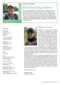 Dem Tode geweiht - BOS Schweiz - Page 2