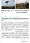 Dem Tode geweiht - BOS Schweiz - Page 4