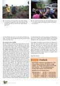 Dem Tode geweiht - BOS Schweiz - Page 5