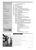 Läs som PDF - TAM-Arkiv - Page 3
