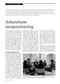 Läs som PDF - TAM-Arkiv - Page 6