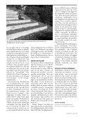 Läs som PDF - TAM-Arkiv - Page 7