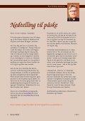 nr 1 - Norsk Døvehistorisk Selskap - Page 2
