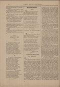 22 - Sinabi - Page 6
