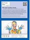 S 36-55 Kultur und Gesellschaft 1-11.qxd - Volkshochschule des ... - Page 2