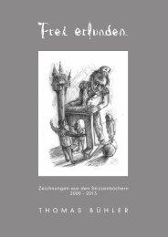 Kostenloser Download - Thomas Bühler