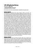 Reisebericht zur Irland-Reise - Volksbank Raiffeisenbank ... - Page 2