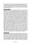 Reisebericht zur Irland-Reise - Volksbank Raiffeisenbank ... - Page 4