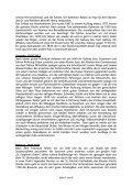 Reisebericht zur Irland-Reise - Volksbank Raiffeisenbank ... - Page 6