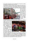 Reisebericht zur Irland-Reise - Volksbank Raiffeisenbank ... - Page 7