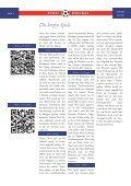 AUSWAHL AHRNTAL - SSV Ahrntal - Seite 4