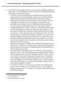 Aufkommen und Verwendung in den Haushaltsjahren 2012 und 2013 - Page 7