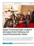 Pioneers Festival - wirtschaftsblatt.at - Seite 2