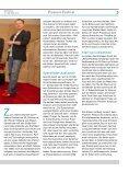 Pioneers Festival - wirtschaftsblatt.at - Seite 3