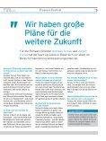 Pioneers Festival - wirtschaftsblatt.at - Seite 5