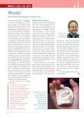 Weihnachten 2013 - Dompfarre St. Stephan - Seite 4