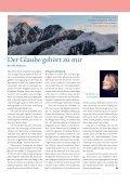 Weihnachten 2013 - Dompfarre St. Stephan - Seite 7