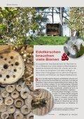Insektenhotels Die - Naturschutzbund - Page 3