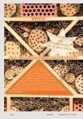 Insektenhotels Die - Naturschutzbund - Page 5
