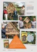 Insektenhotels Die - Naturschutzbund - Page 6