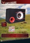 bull audio 2007 bull audio 2007 - viddatec - Seite 4