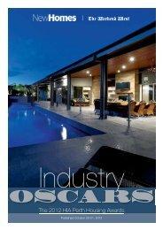 The 2012 HIA Perth Housing Awards - The West Australian ...