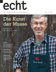 Ausgabe 04/2013 - bachmann medien