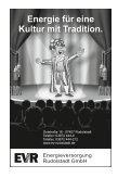 theater rudolstadt 2013/2014 - Seite 3
