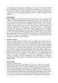 Welfare and health for children and youth - Page 2
