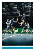 Saisonheft 2013/2014 Phase 1 - HC Uzwil - Seite 4