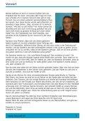 Saisonheft 2013/2014 Phase 1 - HC Uzwil - Seite 5