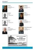 Saisonheft 2013/2014 Phase 1 - HC Uzwil - Seite 7