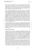 Download the paper - The International Academic Forum - Page 5