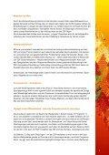 Olympische Winterspiele sOtschi - ZDF Presseportal - Seite 7