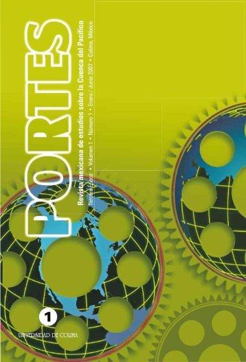 Comprensión geopolítica de Corea del Sur - PORTES :: Revista ...