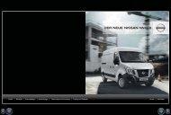 Herunterladen - Auto-Service GmbH