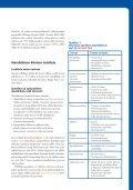 Alaselkä- ja niskasairaudet - Duodecim - Page 5