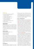 Alaselkä- ja niskasairaudet - Duodecim - Page 7