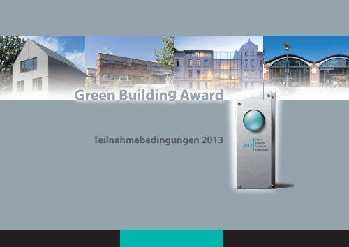 pdf-Download - Green Building Frankfurt RheinMain