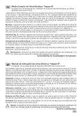 Betriebsanweisung - Horizont - Page 5