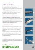 Folleto PDF - Schréder - Page 7