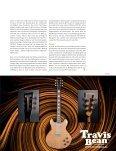 DIE TÄGLICHE PORTION TWANG - Grosh Guitars - Seite 4