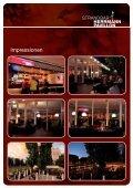 2013_pavilloninfo - Strandbar Herrmann - Seite 7
