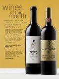Burgundy & Piedmont - Vintages - Page 2