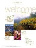 Burgundy & Piedmont - Vintages - Page 3