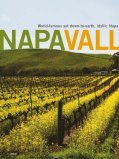 Burgundy & Piedmont - Vintages - Page 4
